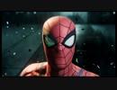 【Marvel's SPIDER-MAN】「最高難易度アルティメット!親愛なる隣人 メインストーリーを追う」第20回