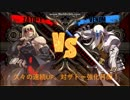 Xrd Rev2 ver2.10 steam で楽しくQV 15個目