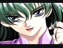 【SS版】#63 YU-NO~この世の果てで恋を唄う少女~【初見実況】