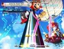 【K-Shoot MANIA】 Jump Up! Super Star