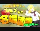 【マリオカート8DX】マリカ芸人ぎぞくの絶叫プレイ名場面集2018