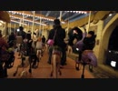 【東京ディズニーシー】キャラバンカルーセル(乗り撮り)に乗るあい❤アラビアンコースト お出かけ  Tokyo DisneySea