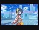 【実況】舞台は十二皇界、究極神!!新たなる世界征服始動!!『圧倒的遊戯ムゲンソウルズZ』 Ep.8