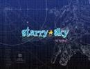 【Starry☆Sky】美しき日々【MAD】