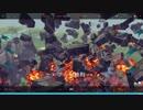 [Besiege]新型音速パンジャンドラムのご紹介[P1GP]