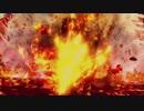 【FGOAC】PSない系マスターの敗戦日記:1【ゆっくり実況(ではない)】