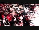 第88位:【GUMI】Daylight【オリジナル】