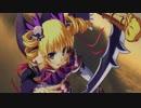 【MUGEN】狂下位付近ワイドランセレバトル2!! Part9