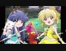 【パワプロドリームカップⅡ】魔法少女まどか☆マギカvsひぐらしのなく頃に【103戦目】part2