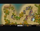 PixelJunk Monsters Ultimate を静かにプレイ Part22