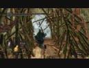 【ダークソウルリマスター版】ぽんぽん初見でクリアを目指します!part47【ぽんず零式】