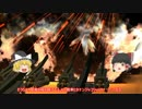 【FTD】帝国よ紹介せよ!!Part6【ゆっくり実況】