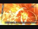 はじめての英雄伝説「閃の軌跡Ⅱ改」を実況プレイ!Part19
