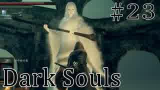 【DARKSOULS1】ダークソウル最強の雑魚敵