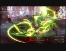 #10-1【GE3】なっくーによる(PS4版)ゴッドイーター3!まったり実況10日目!~クリアまで!全米が泣いた。※ネタバレ注意!