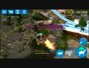 【実況プレイ動画】軟体ヤギで遊ぶゲーム~Goat Simulator~
