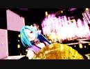 【アイドル部MMD】ヤマトイオリで「将進酒」