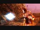 【実況プレイ】Skyrim-追いかけて、雪國【vol.131-3】