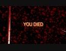 迫真Steam良ゲー部:第3章「Death Space」