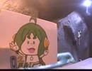 【うたスキ動画】ギャラクシーエンジェル劇中歌「愛しの浜辺」を歌ってみた【VTuber☆O2PAI】