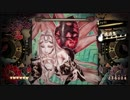 PS4 Shikhondo(食魂徒) - Soul Eater ボスラッシュクリア 難易度NORMAL