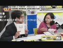 これは読みたい 日本人なら知っておきたい歴史の教科書