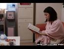 フルーツ宅配便 第2話 2019/1/18放送分