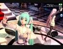 【偽破音ミクV2 偽巡音ルカV2】サンドリヨン_10th_Anniversary【カバー】