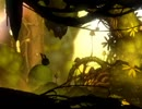 【洋ゲーゆっくり実況】機械と自然が融合した異世界の冒険【BADLAND2】