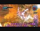 【地球防衛軍5】すぐテンパるストーム茜が異星人の侵略から地球を救います PART111