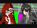 【ポケモンUSM】BATTLE PRISON BREAK 第2話「Shall we Dance...