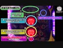 【「VICTORY」入賞で、約4,800個の出玉ゲット!!】CRキングオブダーツ【イチ押し機種CHECK!】