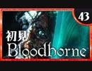 第63位:卍【実況】今日のブラッドボーン_43