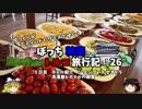 【ゆっくり】韓国トルコ旅行記 26 ホテル紹介と洗濯屋