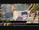 【109曲メドレー】ニコニコシューティングスター☆【動画版】