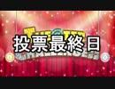 【館の女主人】伊織と千鶴のデンジャーゾーン【THE@TER_CHALLENGE!!】