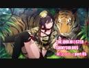 第42位:アイドルマスターシャイニーカラーズ【シャニマス】実況プレイpart85 thumbnail
