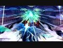 【MUGEN】希望vs絶望リスペクト大会 ~Hopes and Despairs~ Part4