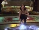 Charmed6-21前 魔法使い三姉妹の話
