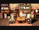 【オクトパストラベラー】オフィーリアさんと行く旅◆20【字幕プレイ動画】