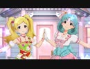【ミリシタMV】「だってあなたはプリンセス」(限定SSR)【1080p60/ZenTube4K】