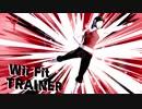 スマブラ日誌 #30【WiiFitトレーナー】