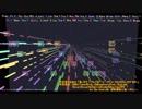 第99位:【けものフレンズ2 OP】乗ってけ!ジャパリビートを吹奏楽にしてみた【音工房Yoshiuh】 thumbnail