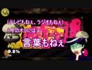 カラマリー日和(ポムポム)part5