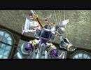 【プレイ動画】閃の軌跡Ⅱを振り返ろう Part47【実況・字幕なし】