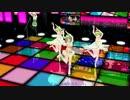 【GUMI】シンクロサイクロトロン・スピリチュアライザー。【MMD-PV】1080p