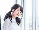 【新人声優動画】安齋由香里さんコメント&特技披露!【アニメディア連動企画「お前は誰だ?」】