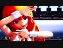 【第15回東方Project人気投票】ゴリアテ人形で「アンノウン・マザーグース」【東方MMD】