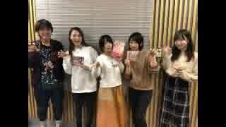 ミュ~コミ+プラス2019年1月23日『ゾンビランドサガ』特集!部分