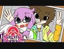 【ポケモンUSM】レジ系といっしょ!! part.ImaginaryFrontierその2【VOICEROID実況】